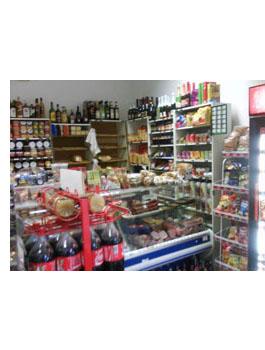boltoknak